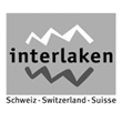 interlaken logo.png