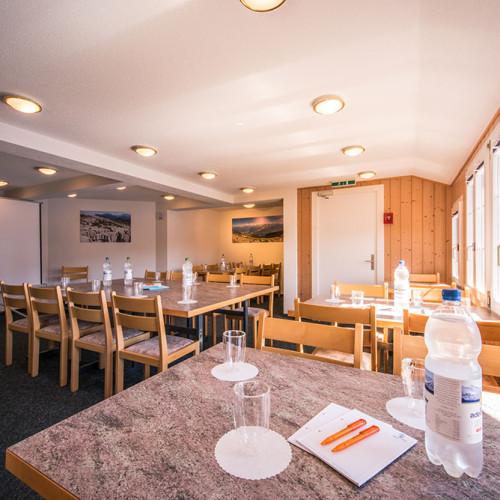 St-Beatus-restaurant-groups2
