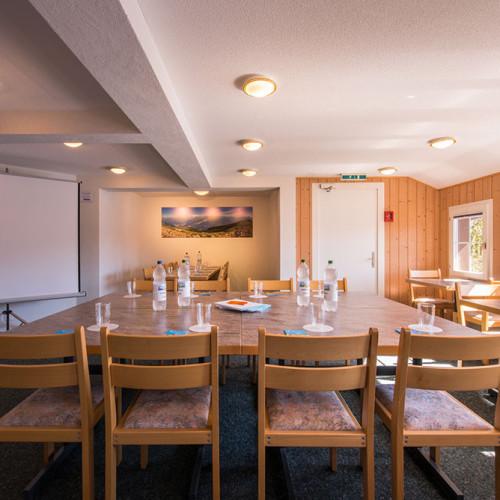 St-Beatus-restaurant-groups3
