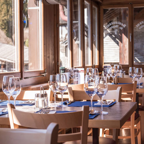 restaurant-saint-beatus-1