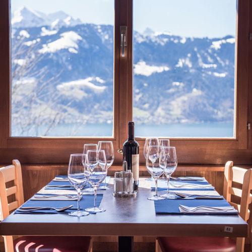 restaurant-saint-beatus-2