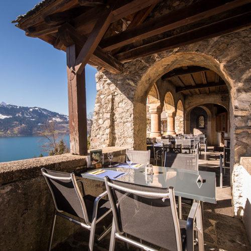 restaurant-saint-beatus-3