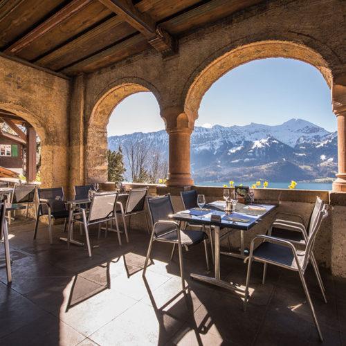 restaurant-saint-beatus-4