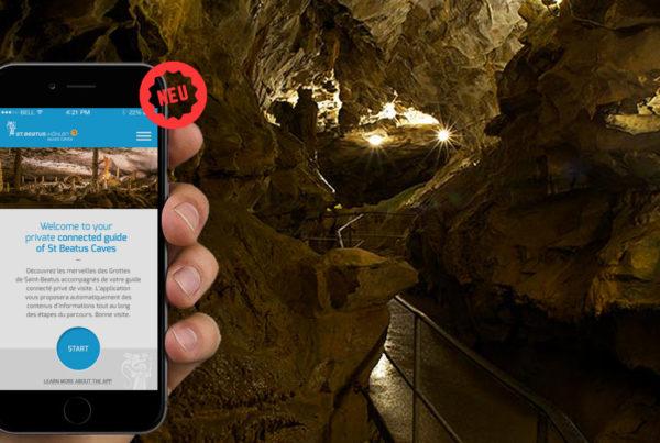 Saint-Beatus-Visit_app-slide-DE