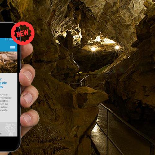 Saint-Beatus-Visit_app-slide-EN