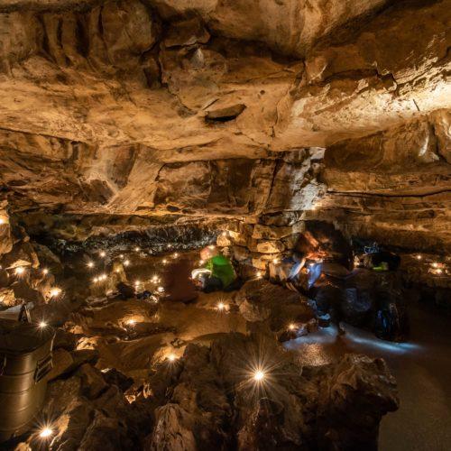 Höhlenraclette03_2019