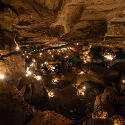 Höhlenraclette05_2019